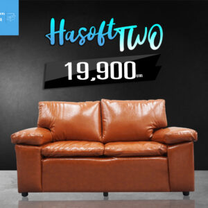 Hasoft Two